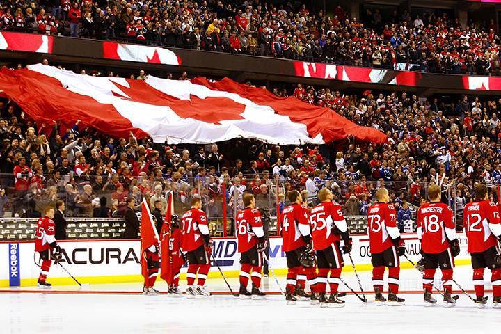 Nhl-canadian-flag