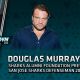 Douglas Murray Interview