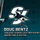 Doug Bentz Interview