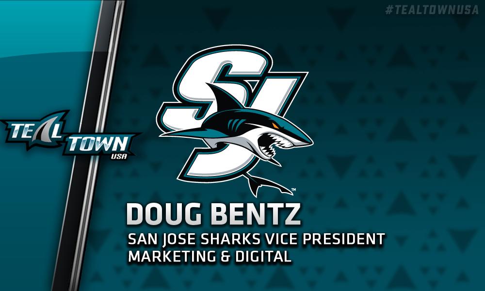 Doug Bentz Interview