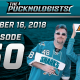 Pucknologists Episode 50