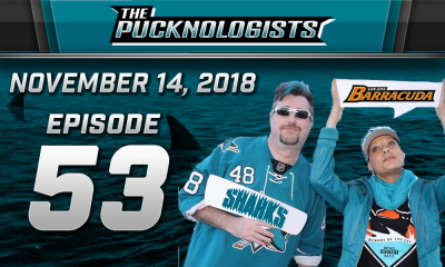 Pucknologists 53