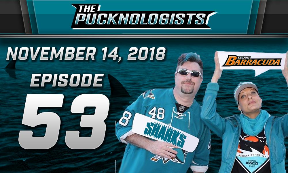 Pucknologists 53