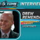 Drew Remenda Interview - DEC 2018