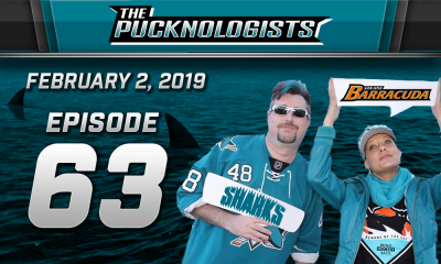 The Pucknologists 63