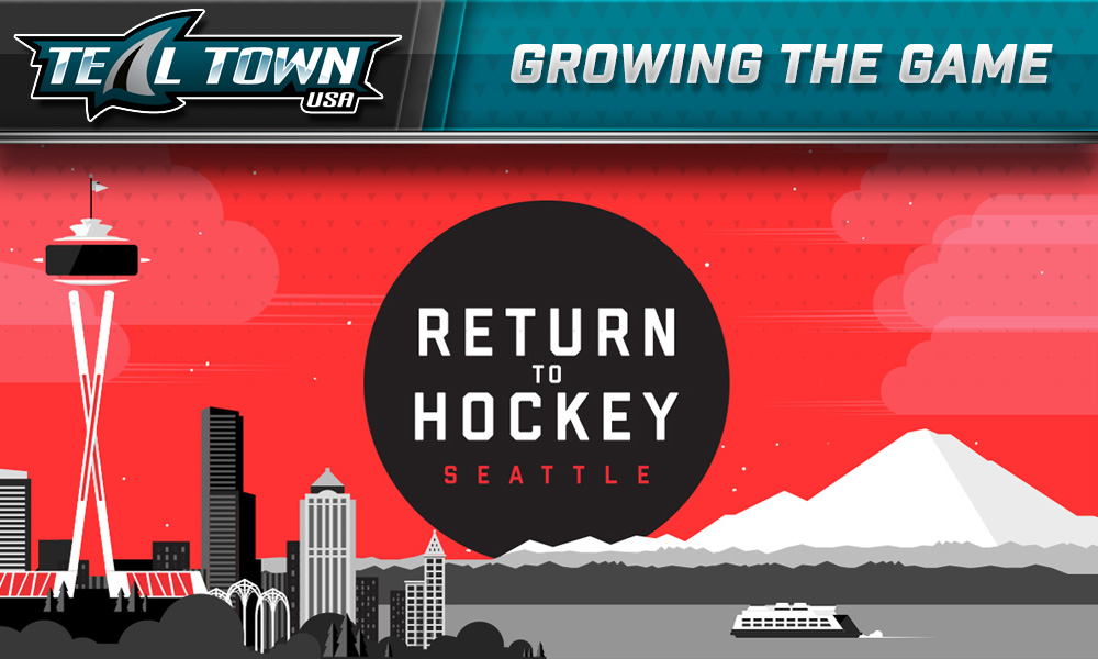 Growing The Game Expansion Relocation Teal Town Usa