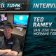 Teal Town Talk with Ted Ramey