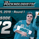 The PUCKNOLOGISTS - Episode 72
