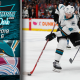 San Jose Sharks vs Colorado Avalanche Game 6 2019