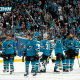 San Jose Sharks All-Time Roster