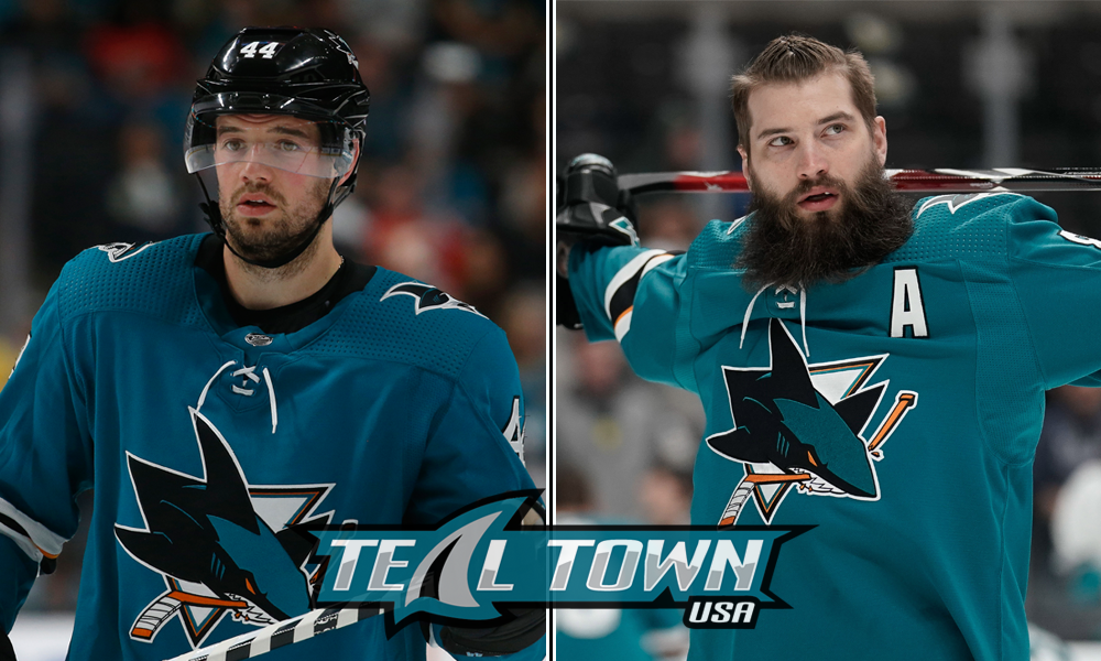 Vlasic-Burns