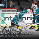 In The Reef - Episode 3 - San Jose Barracuda podcast