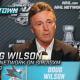 Doug Wilson on Sirius NHL Network