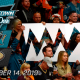 San Jose Sharks @ Anaheim Ducks 11-14-19