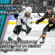 The pucknologists - Ep 82 - San Jose Sharks hockey