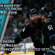 The Pucknologists - EP 80