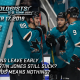 The Pucknologists ep 81 - San Jose Sharks