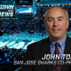 Interview: San Jose Sharks' John Tortora on Google, BART, Diridon Station, and Solar4America Ice