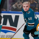 San Jose Sharks vs Anaheim Ducks 1-27-20