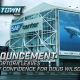 San Jose Sharks announcement