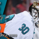 San Jose Sharks vs Edmonton Oilers 2-6-20
