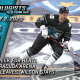 San Jose Sharks - The Pucknologists 90