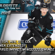 The Pucknologists 95 - San Jose Sharks podcast