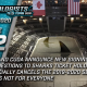 The Pucknologists Ep. 102 - A San Jose Sharks podcast