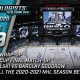 The Pucknologists 109 - A San Jose Sharks podcast