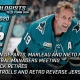 The Pucknologists - Episode 112 - A San Jose Sharks Podcast