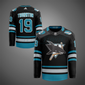 Retro Reverse Jerseys Coming | HFBoards - NHL Message Board and Forum for National Hockey League